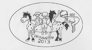 pfingsten_2013_logo_web